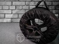 Чехлы-ленты для хранения шин и колес, ЭКОНОМ