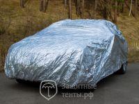 Тент автомобильный  для Nissan Almera Classic