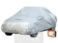 Чехол-тент на автомобиль защитный,  для Nissan Almera Classic