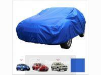 Чехол для хранения автомобиля  для Nissan Almera Classic