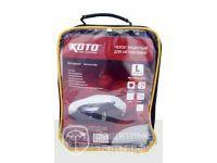 Чехол защитный для автомобиля KOTO,  для Nissan Almera Classic