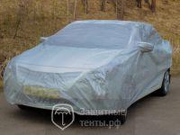 Защитный чехол-тентнаавтомобиль AVSCC-520  для Nissan Almera Classic